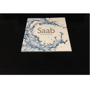 SAAB Model 2012