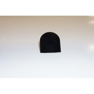Колпачок поводка лобового стеклоочистителя SAAB 9-5 NEW