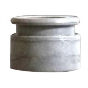 Демпфер топливной форсунки нижний SAAB 9-3 2003-2006г.в.