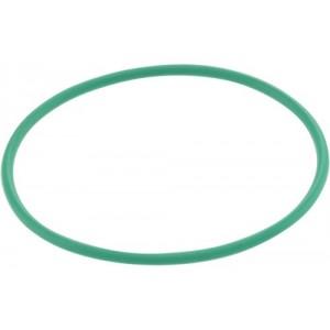 Уплотнительное кольцо фильтра масляного SAAB 9-3 B207 (90537437)
