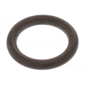 О-образное уплотнительное кольцо корпуса термостата (под тонкую трубу) SAAB 9-3 SS B284