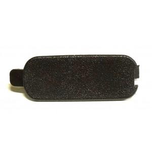 Крышка накладки в багажник СААБ 9-5 5D