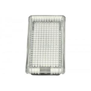 Лампа освещения багажника, пола в салоне SAAB 9-5; 9-3
