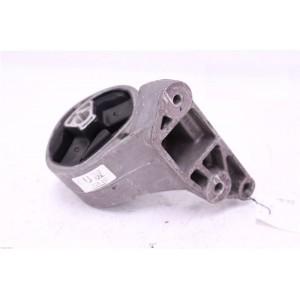 Подушка двигателя задняя A20DTR (XWD МКПП)