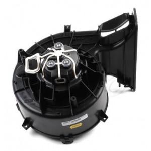 Вентилятор печки салона SAAB 9-3 SS