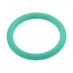 Уплотнительное кольцо трубы байпасного клапана SAAB 9-5, SAAB 9-3 OG