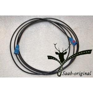 Антенный кабель 9-3 5D