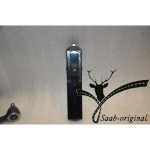 Блок выключателя стеклоподъёмника задний правый SAAB 9-3 SS