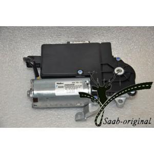 Электромотор люка 9-3