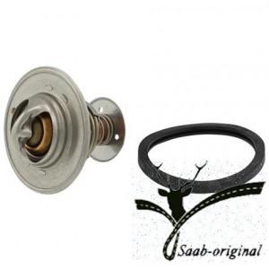 Термостат для SAAB 9-5 / 900 / 9000 / 9-3OG